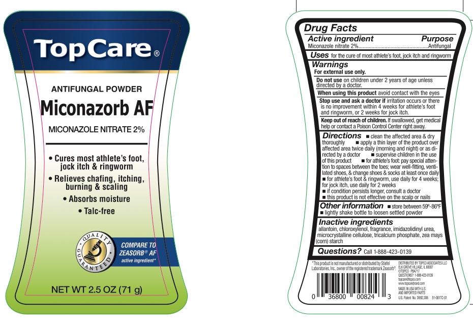 Top Care_Miconazorb AF Powder Talc Free_51-081TC-01_50-081TC-01.jpg