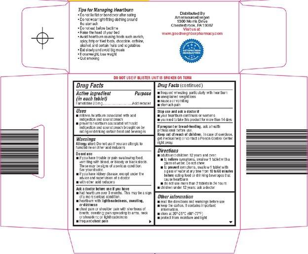 Acid Reducer Carton Image 2