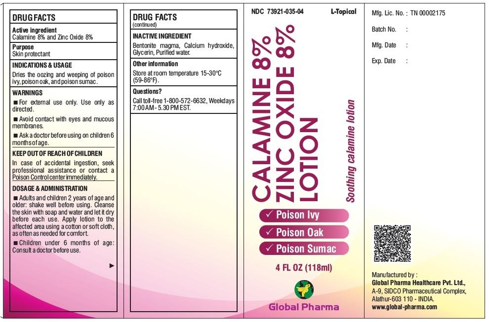 Calamine1