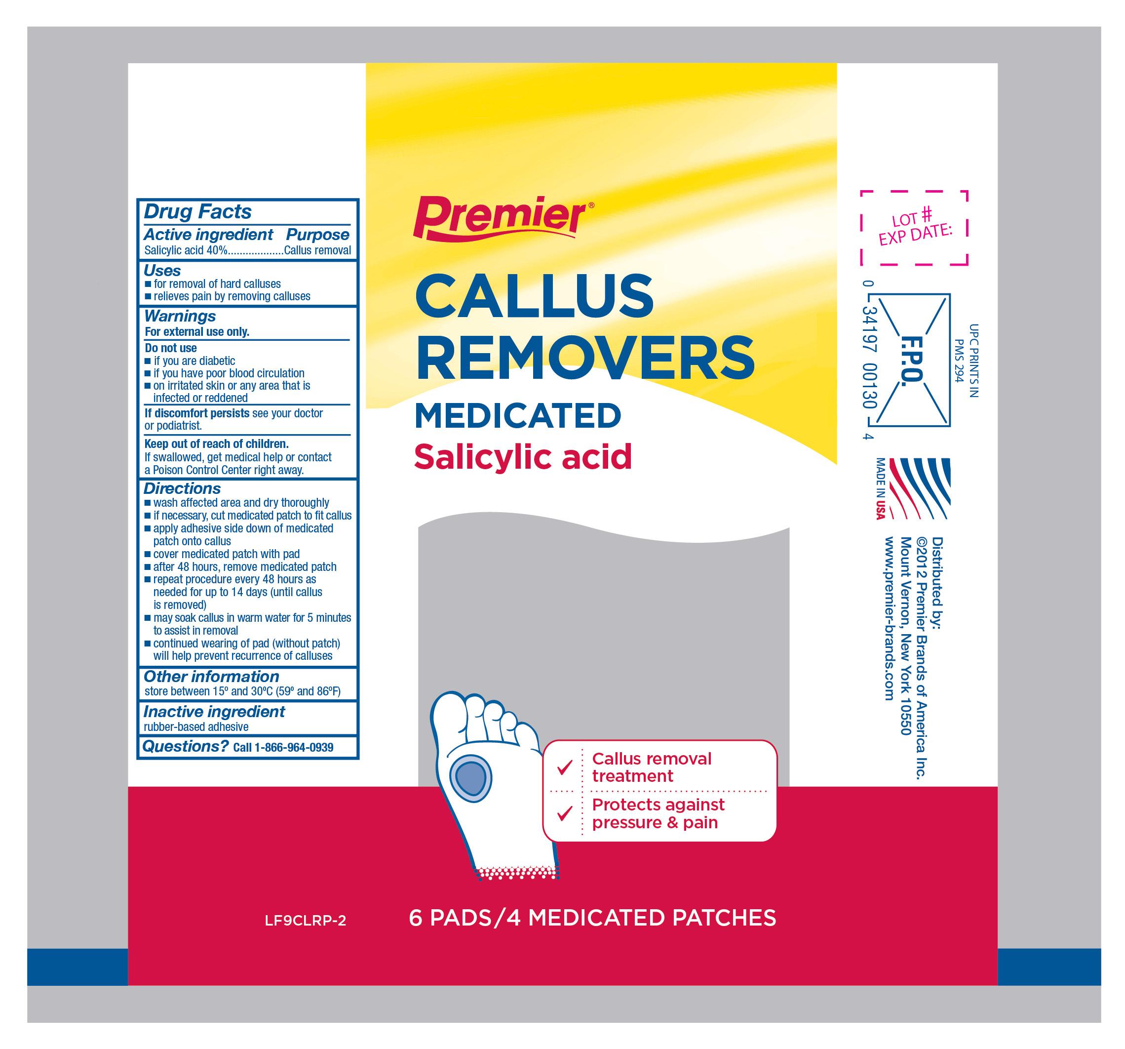 PREMIER_Callus Removers_LF9CLRP-2-01.jpg