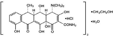 structural-formula