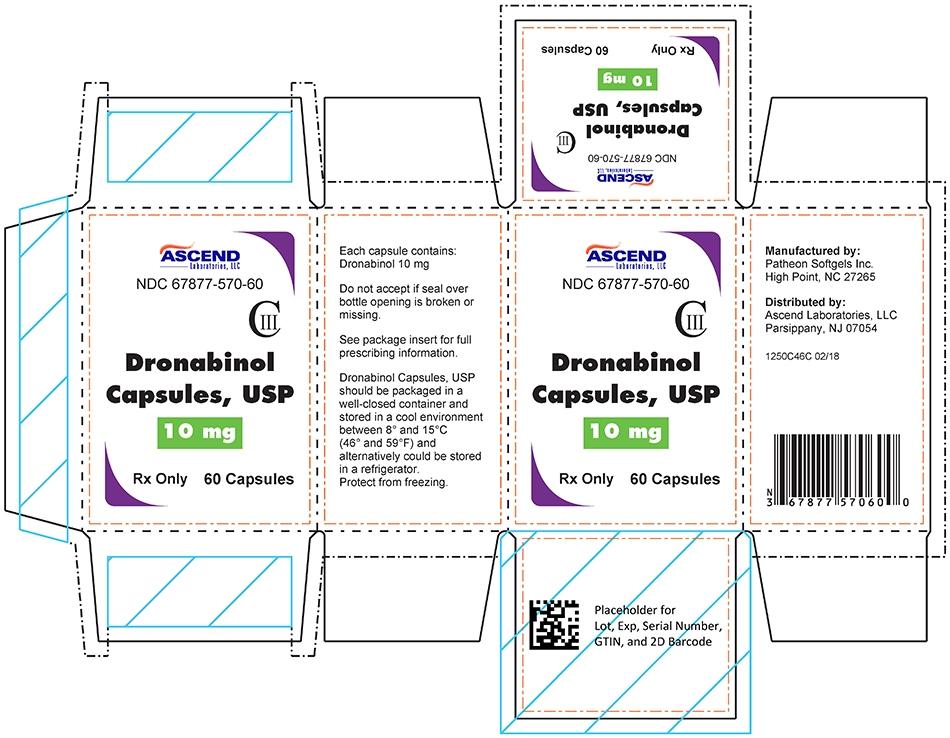 carton-dronabinol-10mg-60ct-ascend