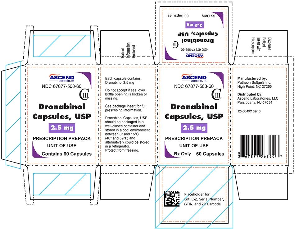 carton-dronabinol-2-5mg-60ct-ascend
