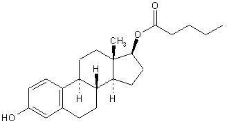 EV Chem Struc