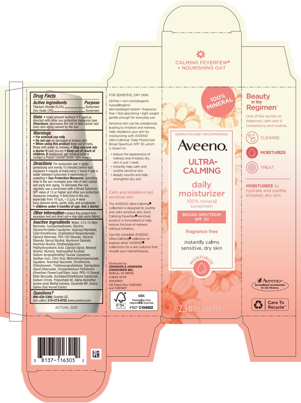 PRINCIPAL DISPLAY PANEL - 68 mL Bottle Carton