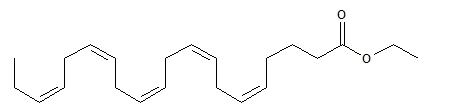 EPA-structure