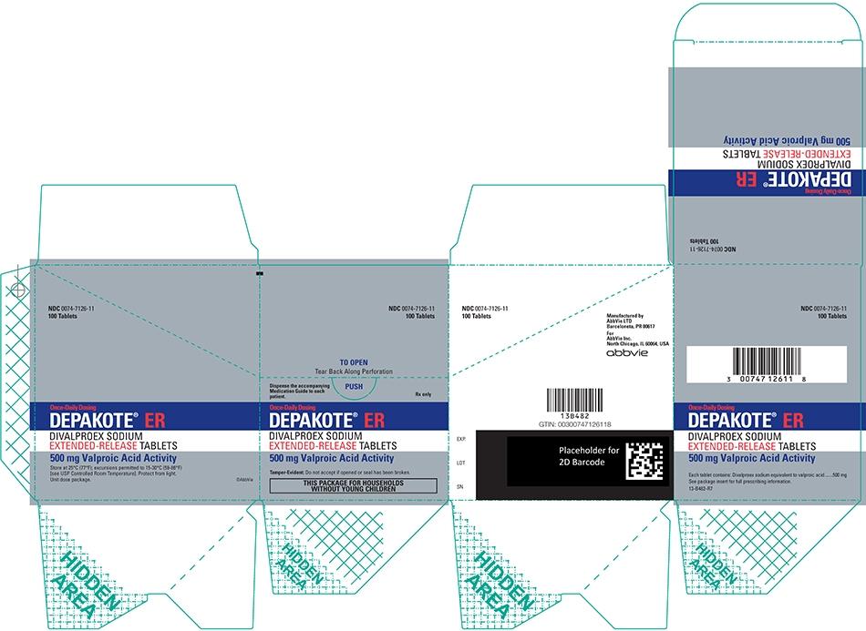 depakote-er-500mg-100ct-hud-tablets