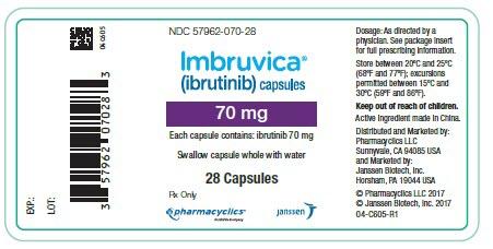 PRINCIPAL DISPLAY PANEL - 28 Capsule Bottle Label