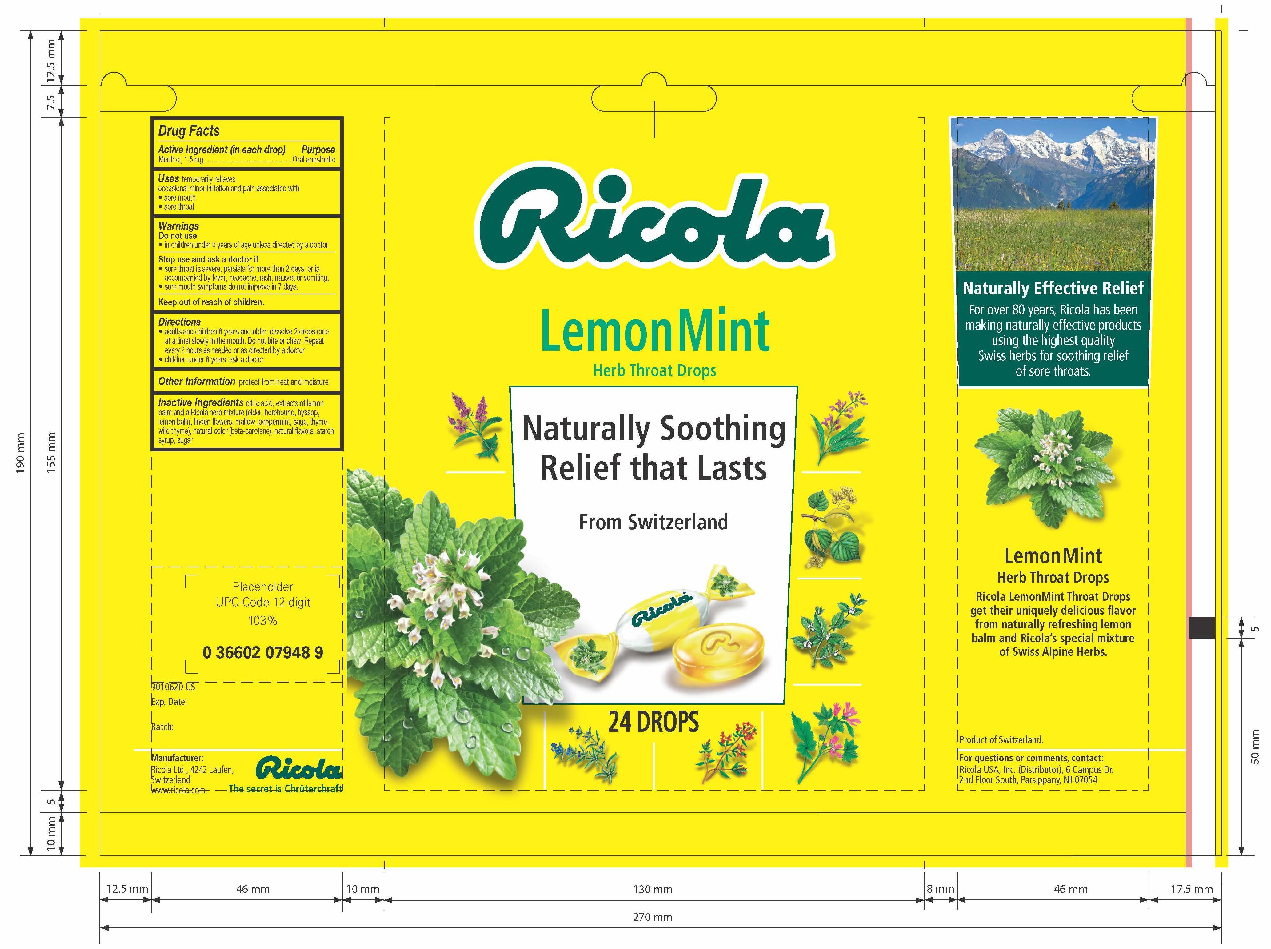 Image of LemonMint24ct.jpg