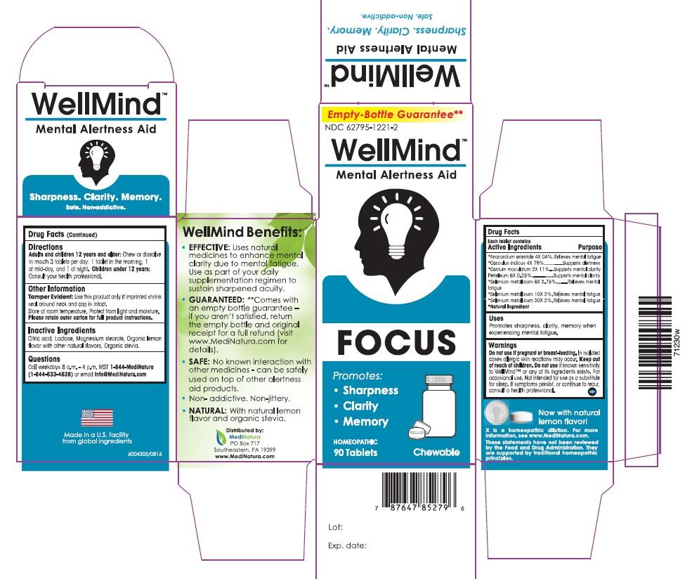 WellMind Mental  Focus.jpg