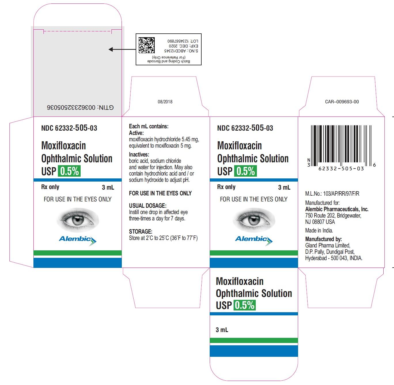 moxifloxacin-carton