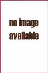label-paricalcitol-capsules-1mcg-30ct-zydus