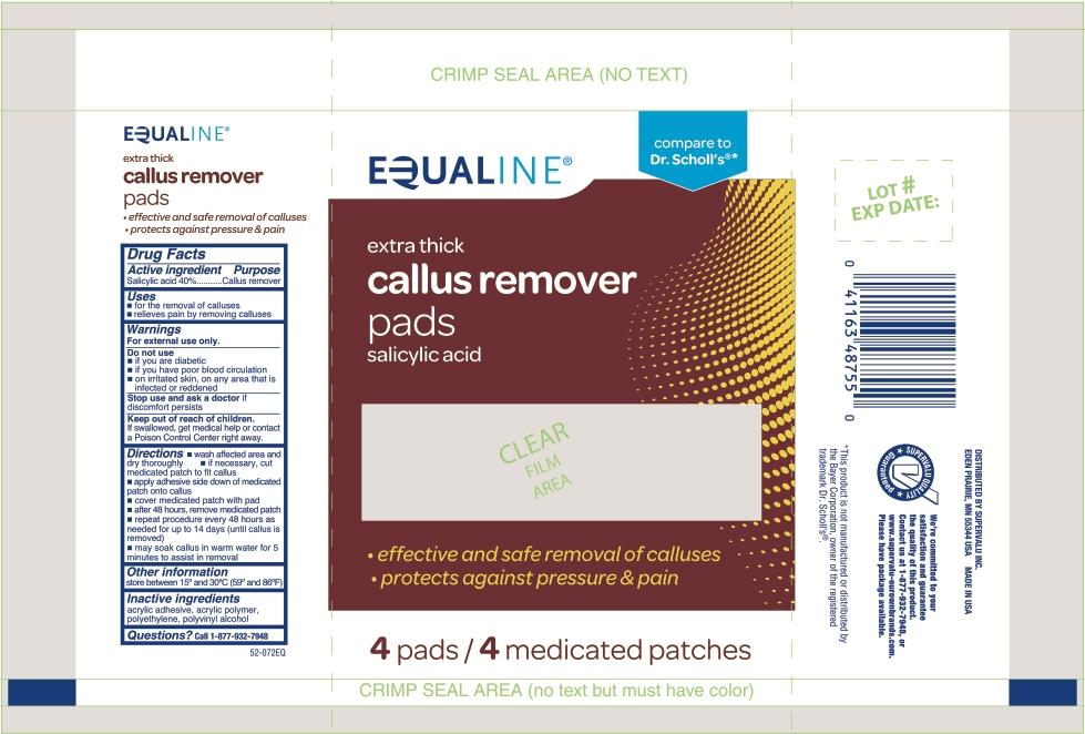 Equaline_Callus Removers Extra Thick_52-072EQ.jpg