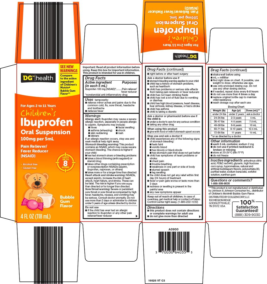 166VT-childrens-ibuprofen.jpg