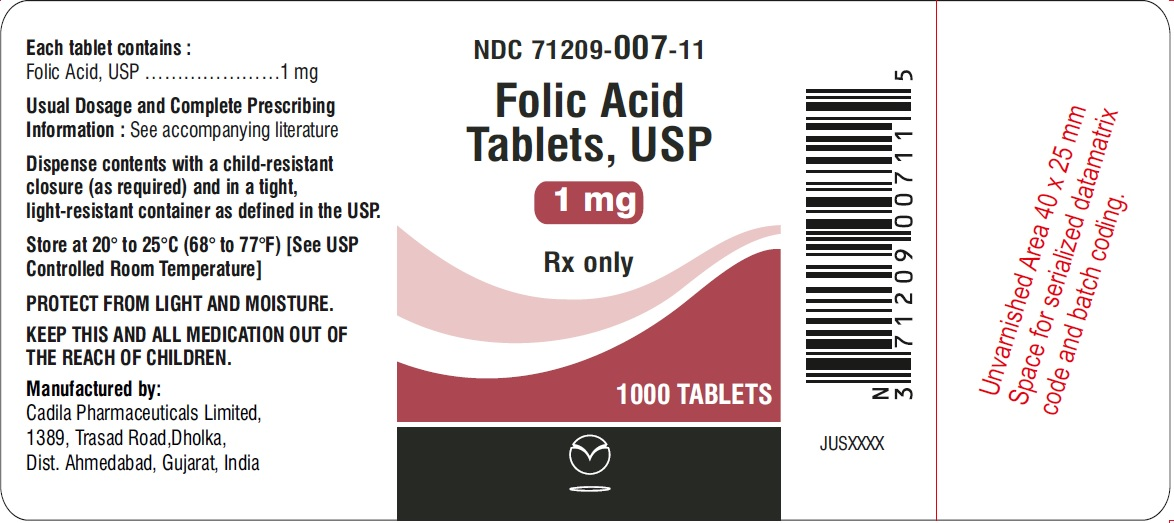 container-label-1000count