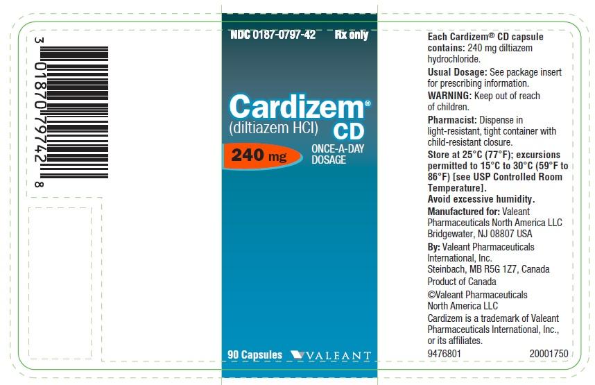 240mg-label.jpg
