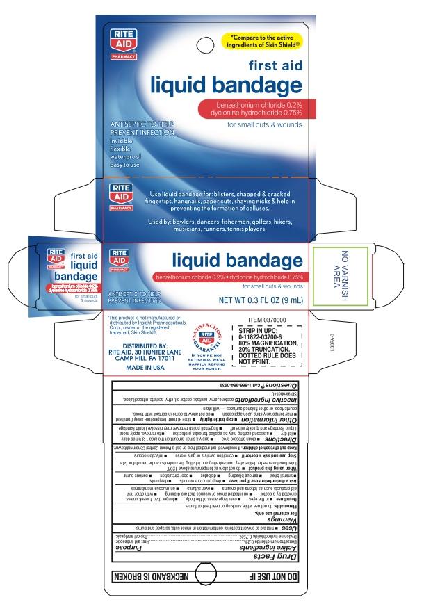 Rite Aid_Liquid Bandage_LBBRA-3.jpg