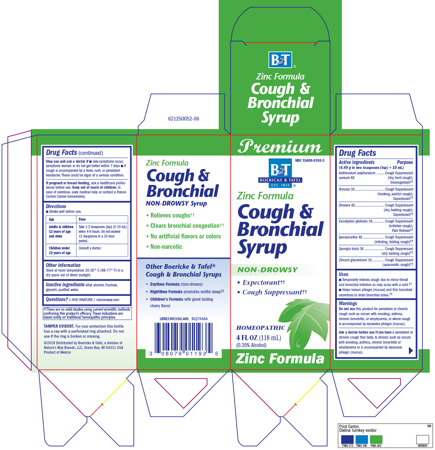 21901193_A01-BT Cough Bronchical with Zinc Syrup.jpg