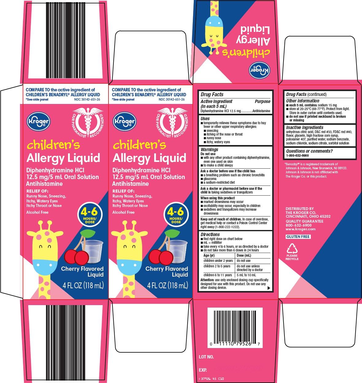 379-45-childrens-allergy-liquid