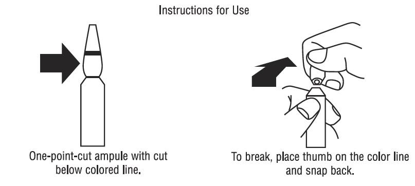instructions-illustration.jpg