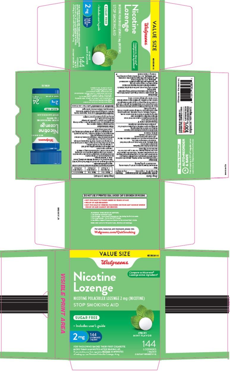 nicotine-lozenge-image