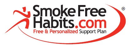 smoke_free_logo