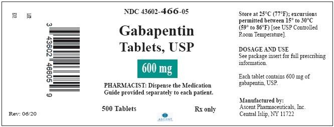 600 mg