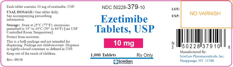 Ezetimibe-tabs-1000s