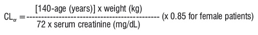 levetiracetam-formula-1