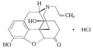 naloxone-1