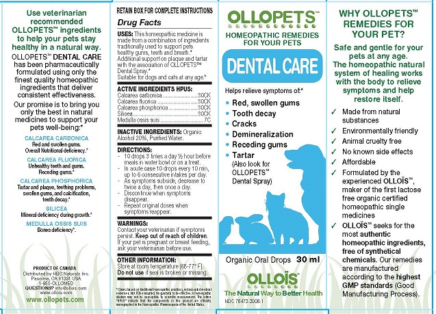box_30ml_ollopets_dentalcare