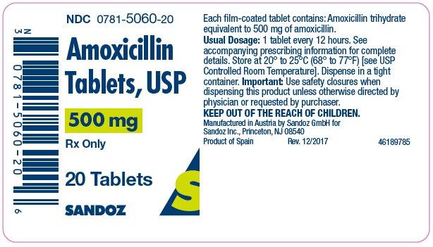 tablet-500mg-label