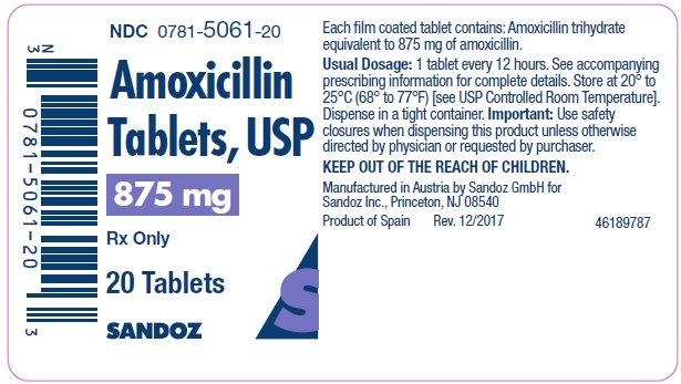 tablet-875mg-label