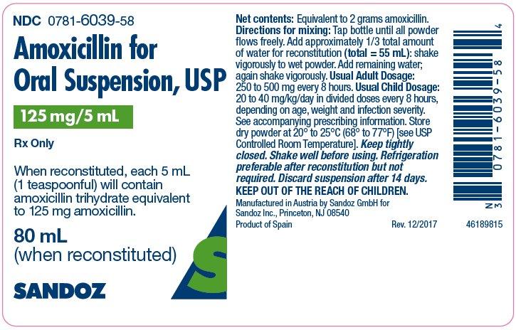 os-125mg-5ml-label