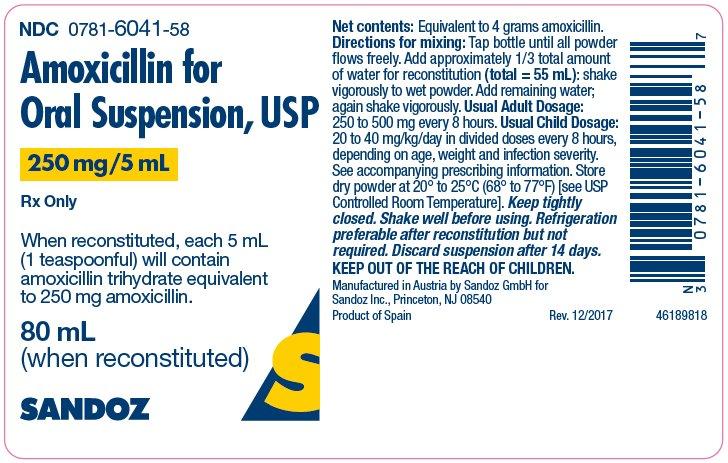 os-250mg-5ml-label