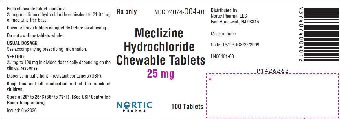 meclizine-25-mg-chew