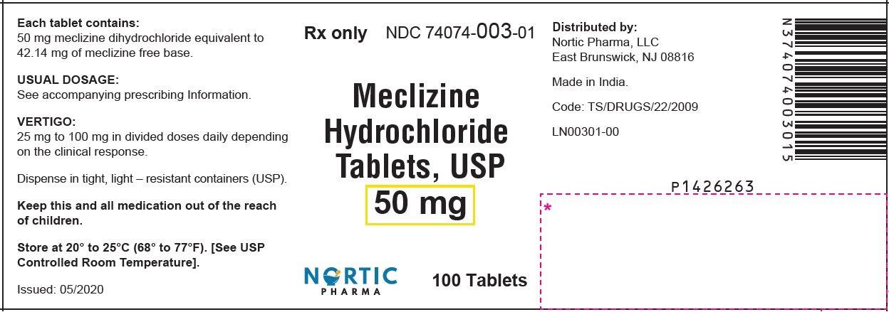 meclizine-50-mg