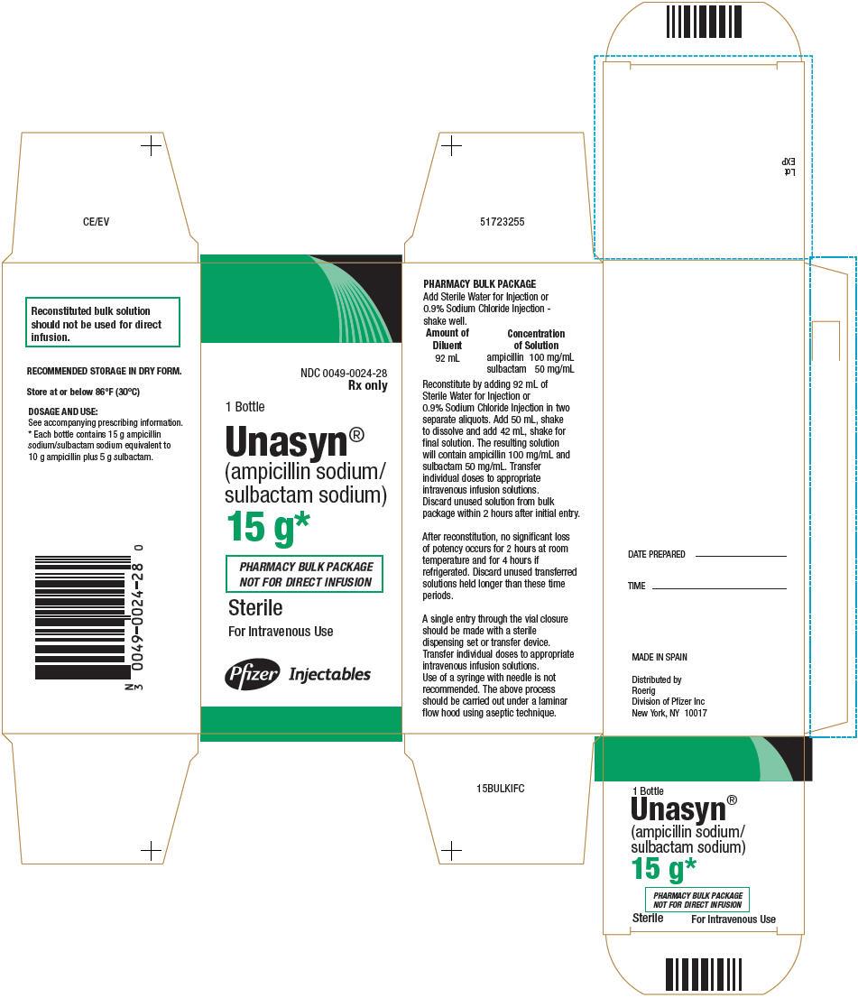 PRINCIPAL DISPLAY PANEL - 15 g Bottle Carton