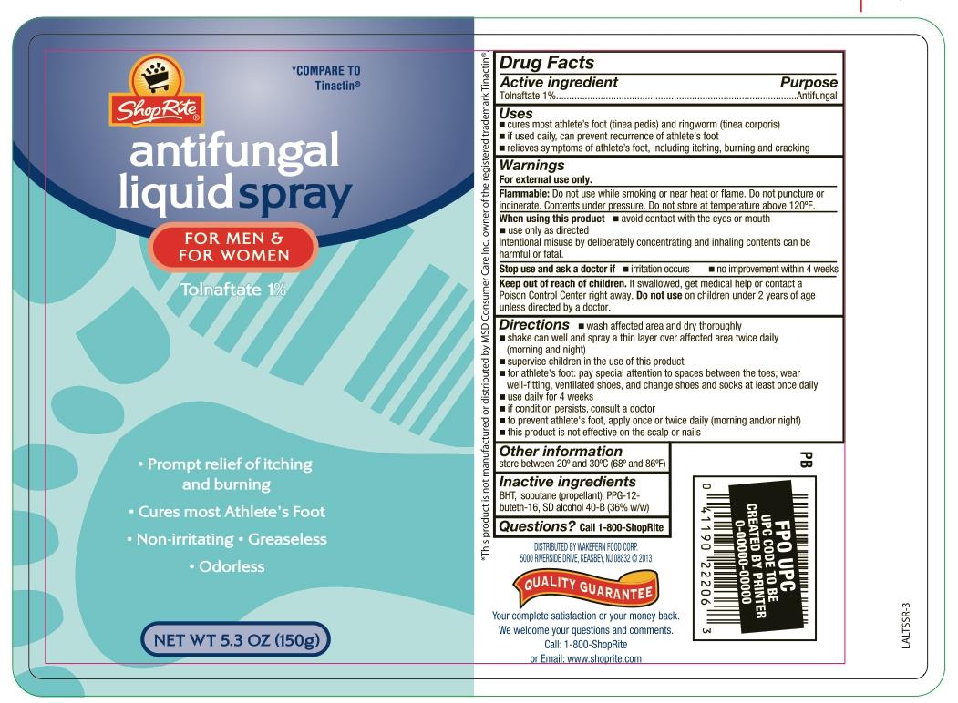 Shop Rite_Antifungal Tolnaftate Liquid Spray_LALTSSR-3.jpg