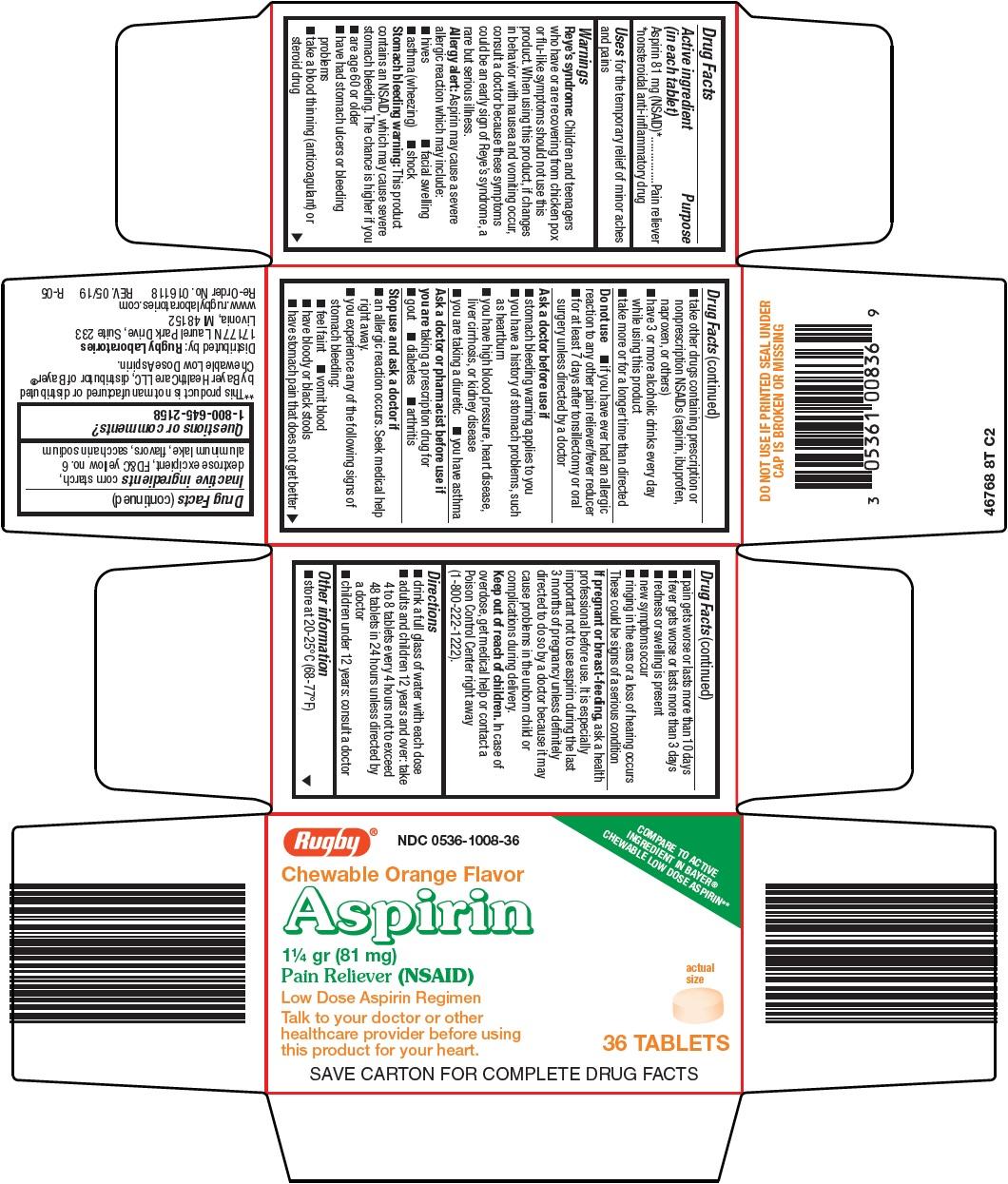 467-8t-aspirin.jpg