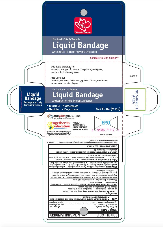 Harris Teeter_Liquid Bandage_53-033HT.jpg