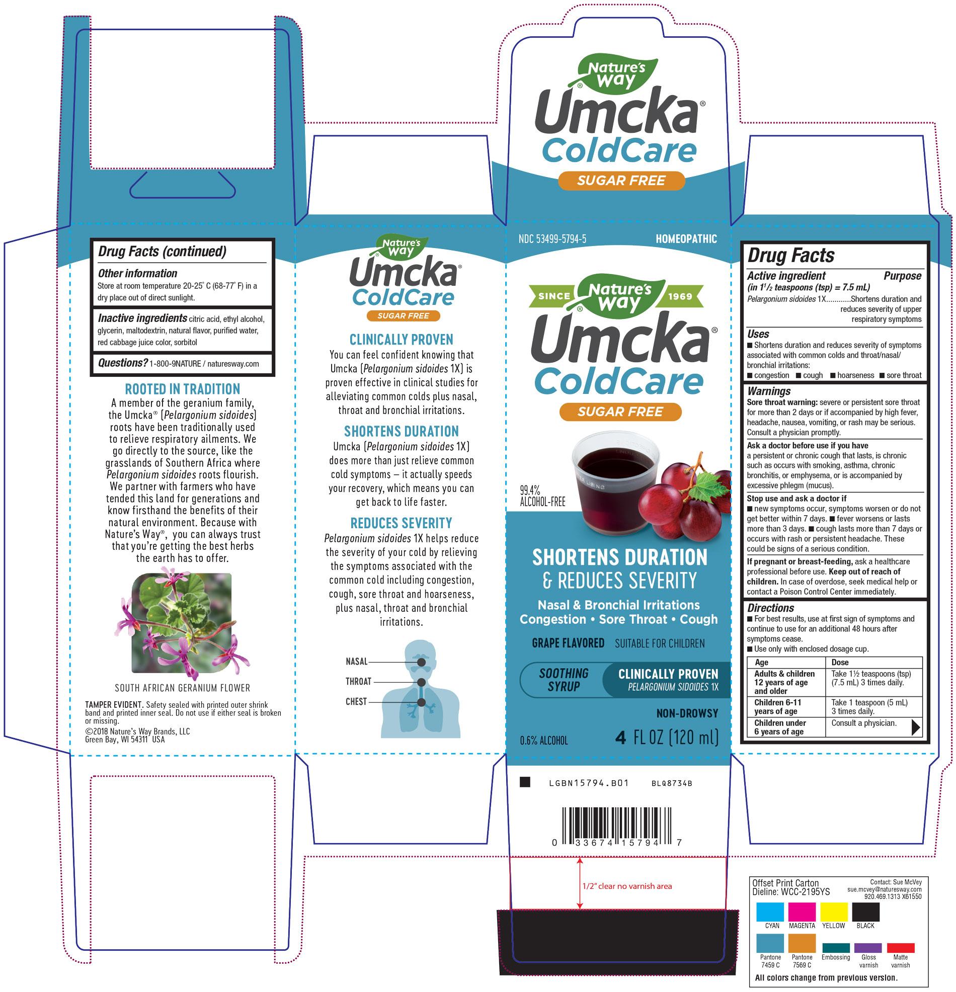 15794-Umkca-Sugar-Free-Grape-Syrup-B01.jpg