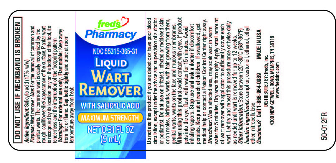 FREDS_WartRemover-Label.jpg