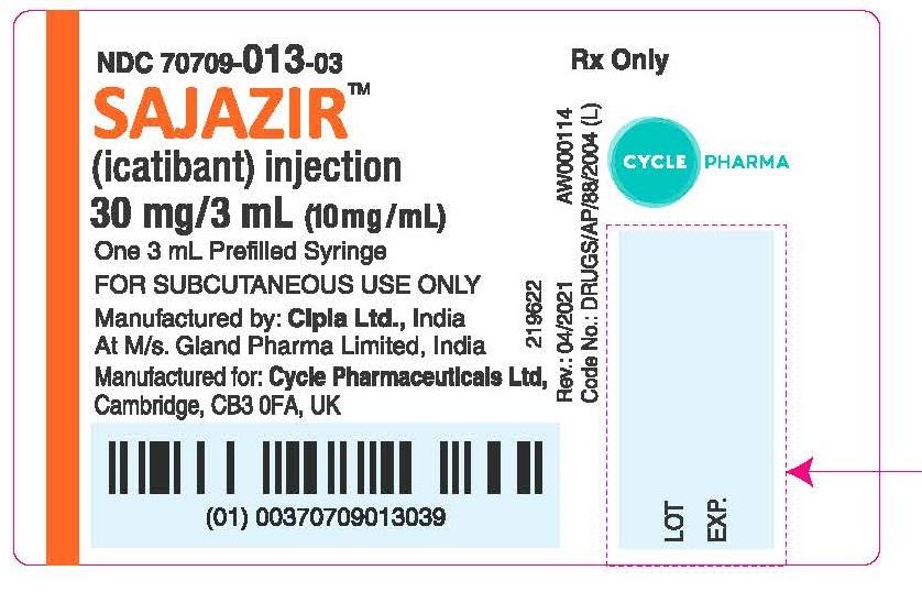 30 mg per 30 mL