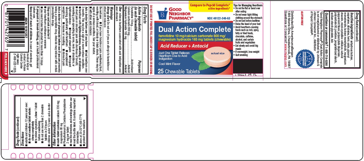546-29-dual-action-complete.jpg