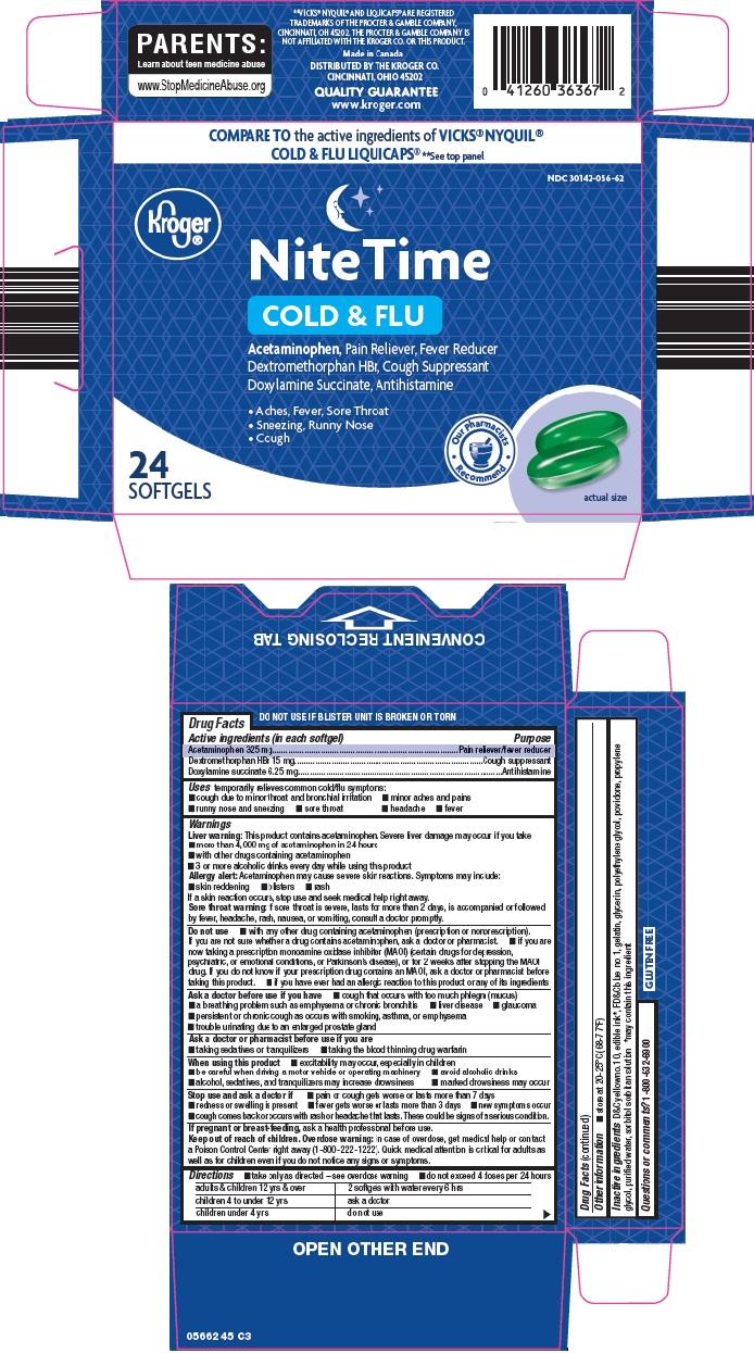night-time-cold-&-flu-image