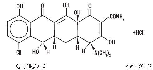 Principal Display Panel-150 mg Tablet Bottle Label