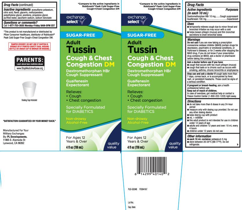 Dextromethorphan HBr 10 mg, Guaifenesin100 mg