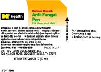 DG Antifungal PEN label_50-115DG.jpg