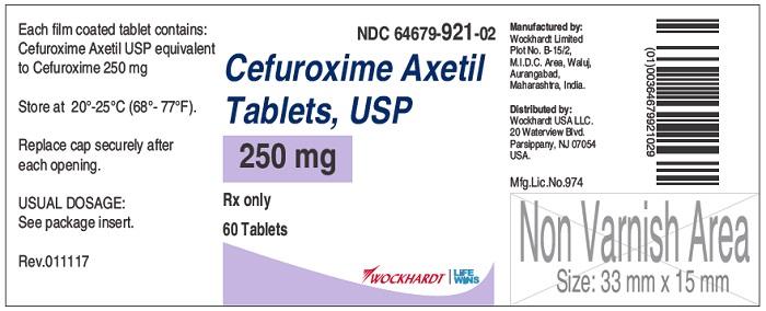 250 mg-60T